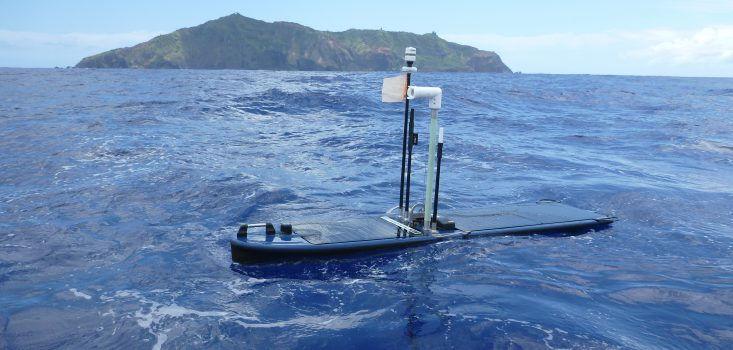 pitcairn islands marine reserve declared at our ocean fondation